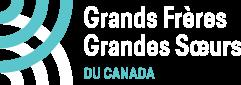 Grands Frères Grandes Soeurs du Canada