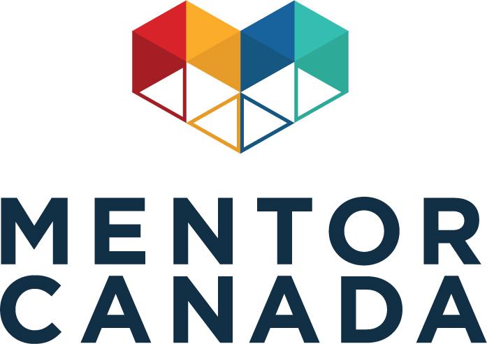 Alberta mentoring Partnership